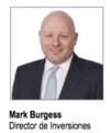 Mark burgess threadneedle thumb
