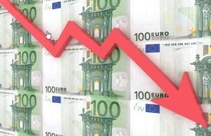 Depreciacion euro col