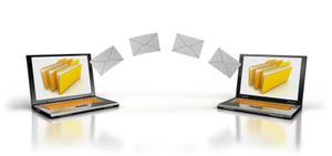 Envio contabilidad electronica col