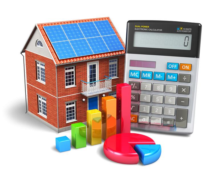 Tipos de seguro de hogar seguro de hogar multirriesgo for Mejor seguro hogar ocu 2017
