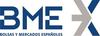Bme logo thumb
