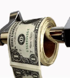 Relatos sobre mejor sistema financiero del mundo col