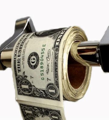 Relatos sobre mejor sistema financiero del mundo foro