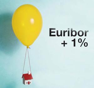 Euribor 1a col