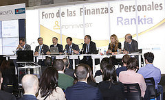 Prevision social forinvest col