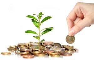 Financiacion starup (1) col