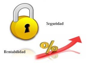Perfil ahorrador espa%c3%b1ol que busca col