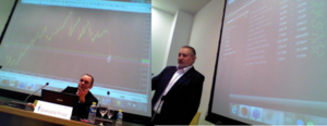 Workshop forinvest col