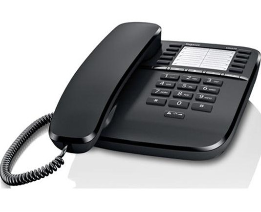 mejores tarifas teléfono fijo