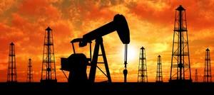 Precio petroleo col