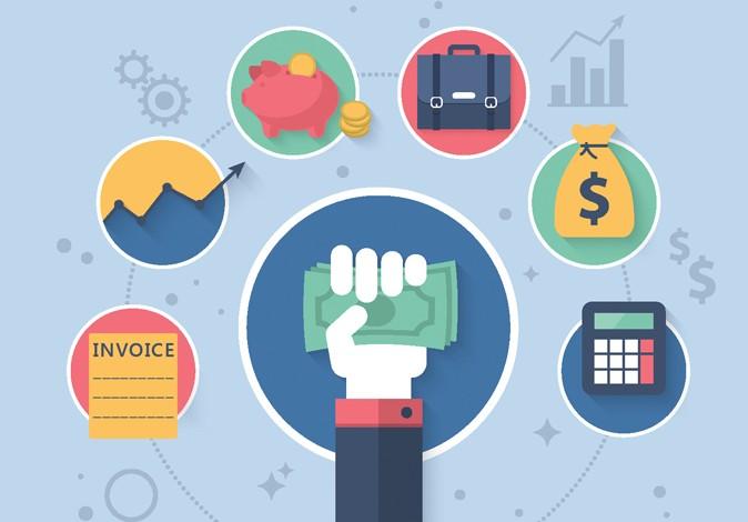 Qué es el Factoraje Financiero? Empresas de factoraje - Rankia