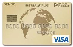 tarjetas sin cambiar de banco