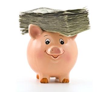 Mejores depósitos por menos de 30.000€