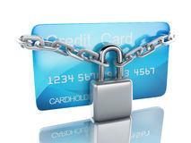 Quien asume la responsabilidad ante perdida o robo tarjeta de credito col