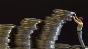 Cierre fondos inversion col
