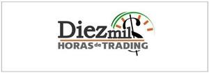 Diez mil horas de trading col