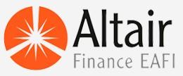 Altair Finance EAFI