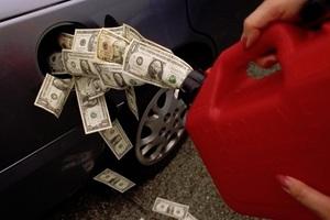 Ahorrar gasolina col