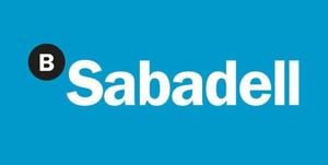 Logo sabadell col