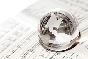 Fiscalidad internacional col