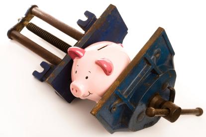 Mejores depósitos abril 2015