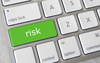 W risk key 250x158 thumb