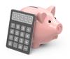 Mejores cuentas de ahorro sin vinculaciones que rentabilidad tenemos en un a%c3%b1o  thumb