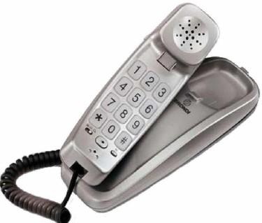 Mejor tarifa teléfono fijo abril 2015