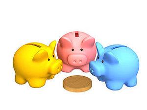 Que cuenta bancaria se adapta mejor a mis caracteristicas col
