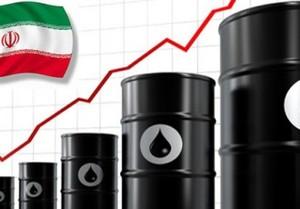 Acuerdo iran petroleo col