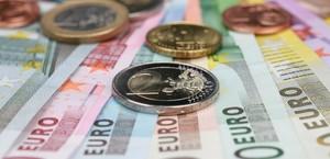 Rentabilidad de  los depositos de mas de 25.000 50.000 100.000 euros col