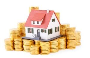 Como elijo el plazo de la hipoteca col