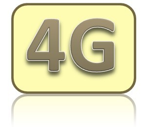 Mejores tarifas 4g abril 2015 col