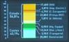Factura electrica espa%c3%b1a thumb