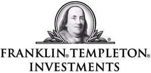 Franklin templeton investments col