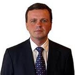 Josep Prats