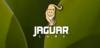 Jaguar labs thumb