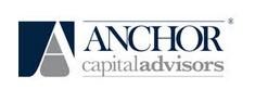 Anchor EAFI