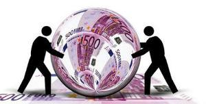 La importancia de conocer bien el reglamento de las subastas de la seguridad social antes de aventurarte en ellas col