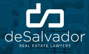 Consultorio de derecho inmobiliario del blog desalvador col