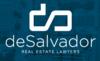 Consultorio de derecho inmobiliario del blog desalvador thumb