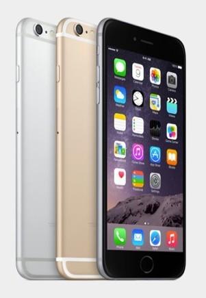 Iphone 6 mas barato comprar foro