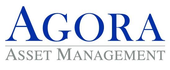 Agora Asset Management