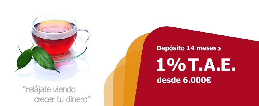 Depósito e-com de bancopopular-e