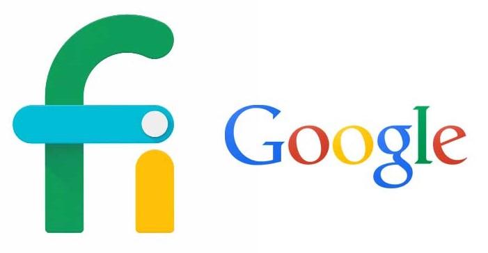 Google Project Fi, la OMV de Google