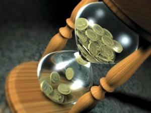 Impuesto sobre sociedades col