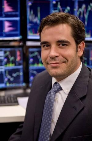 Guillermo ruiperez col