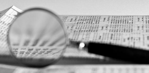 Hacienda revisará ejercicios prescritos