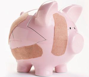 Mejores depositos mayo 2015 col