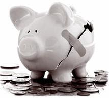 Orden de prelacion en un concurso de acreedores col